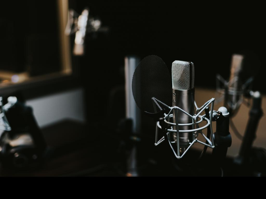 Using podcast submissions to enhance your podcast marketing strategy