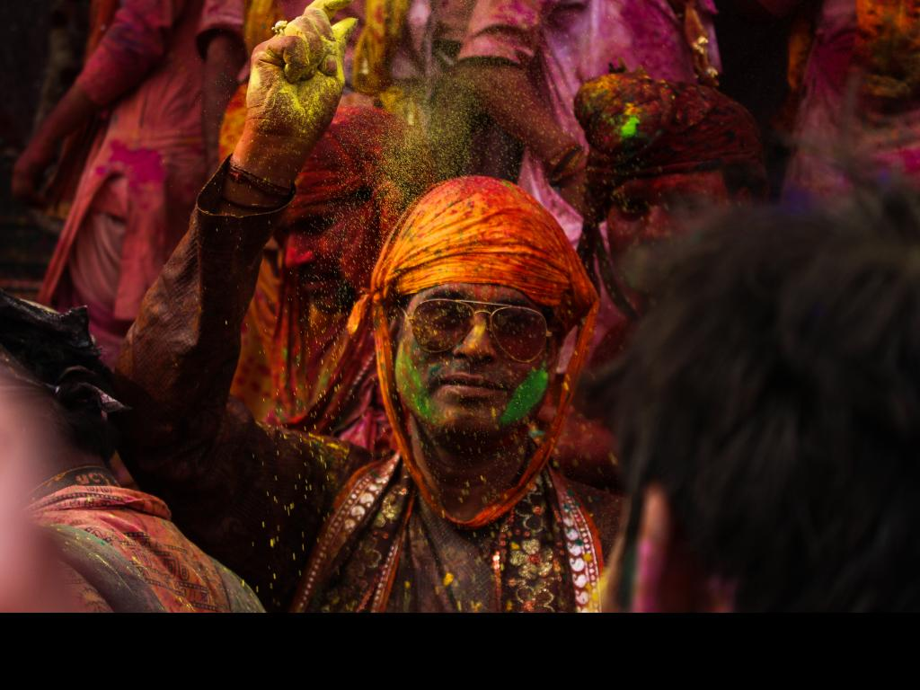 Camel festival in bikaner one of the colors of rajasthan festival